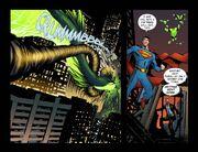 Smallville - Lantern 012-008