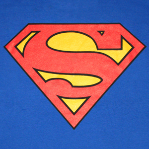File:Superman insignia.jpg