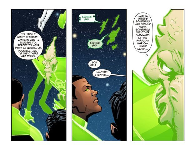 File:Smallville - Lantern 006-007.jpg