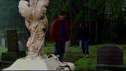 Smallville221 181