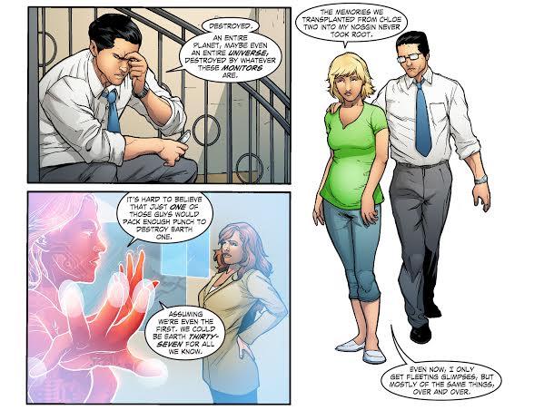 File:Smallville Alien ch 2 pg 13.jpg