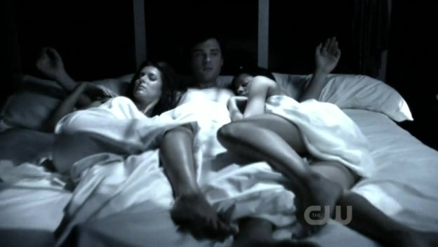 File:Smallville.s10e10.hdtv.xvid-2hd 136.jpg