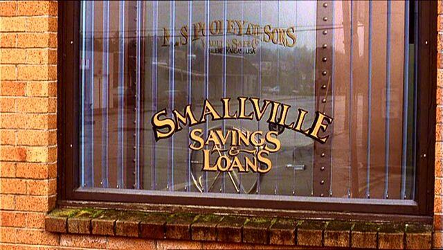 File:Savings and Loans.jpg
