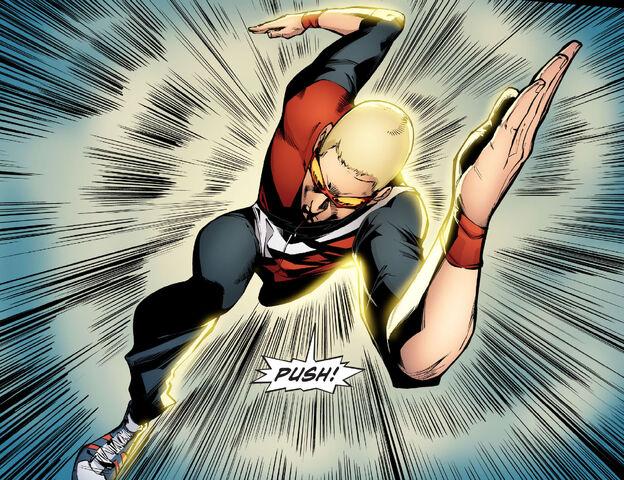 File:Smallville - Season 11 038 (2013) (Digital) (K6 of Ultron-Empire) 09.jpg