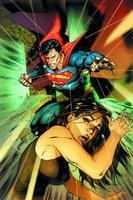 Smallville S11 I03 - Cover A - PA