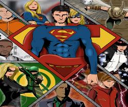 Justiceleg blog