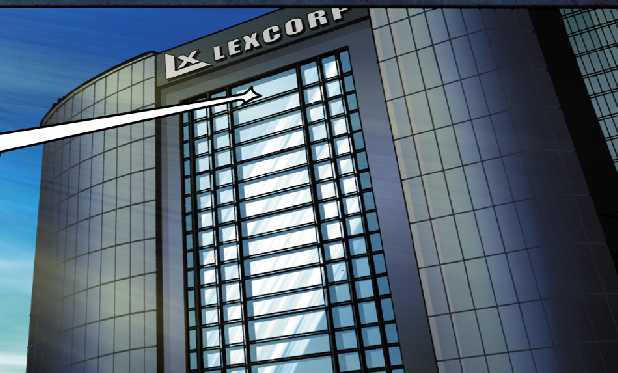 http://vignette3.wikia.nocookie.net/smallvillecomics/images/a/af/Lexcorp.png/revision/latest?cb=20120713225318