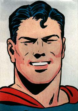 File:Superhead.jpg