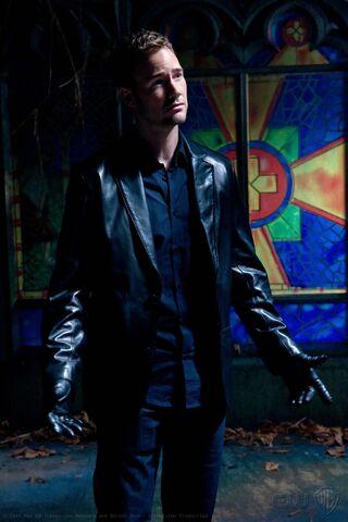 File:Desaad Smallville 002.jpg