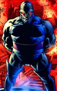 File:200px-Darkseid 001.jpg
