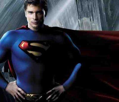 Smallville4