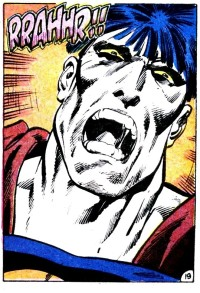 File:200px-Bizarro Man of Steel 003.jpg