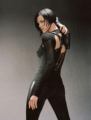 Pandora outfit