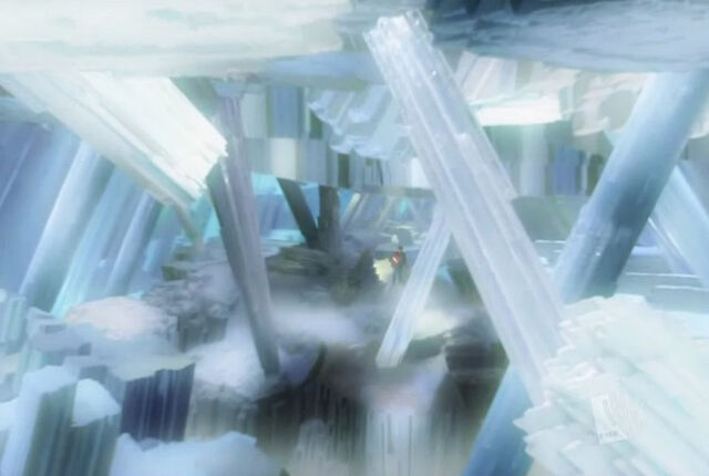 File:Fortress background.jpg