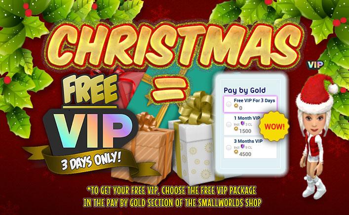 SW EN ChristmasFree-VIP FirstPost 707x435-1