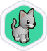 File:Globe icon love your pet.png