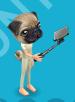 File:MM dog.png
