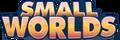 Thumbnail for version as of 21:28, November 28, 2013