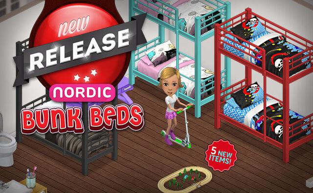 File:Bunk beds.jpg