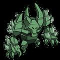 Cragg Poison 3