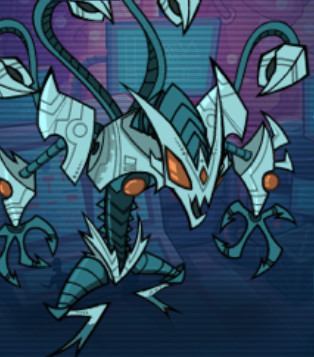 File:XB-2 Hydra 1.jpg