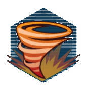 File:Fire - Swirling Doom.png