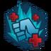 Ice - Heal