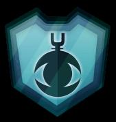 Emblem - Francis