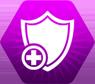 Df researchtype shield@2x