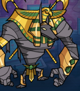 File:Famine Anubis 2.jpg
