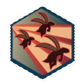 File:Fire - Locust Swarm.png