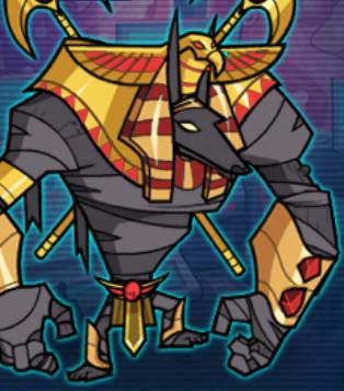 File:Raider Anubis 2.jpg