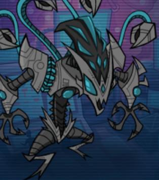 File:XB-3 Hydra 1.jpg