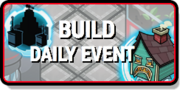 Build Daily Event Tile