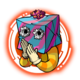 Df avatar 17345 2x