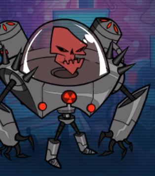 File:Doom Grimm 1.jpg