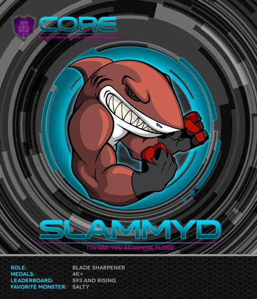 SlammyDProfile