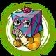 Df avatar 17346@2x