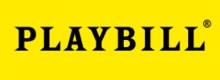 Playbill-cover-logo