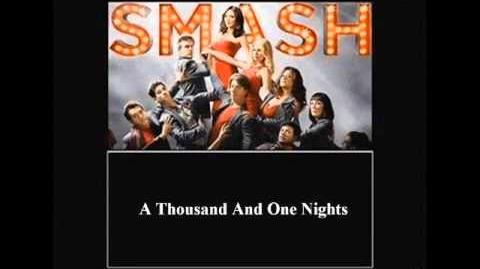 Smash - A Thousand And One Nights HD
