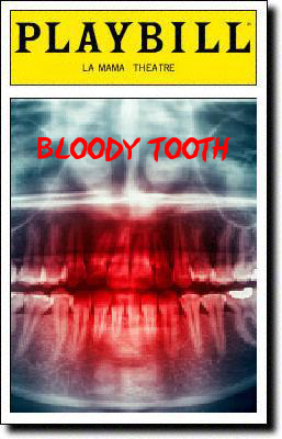 File:Bloody Tooth Playbill Labeled.jpg