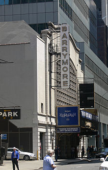 File:220px-Ethel Barrymore Theatre NYC.jpg