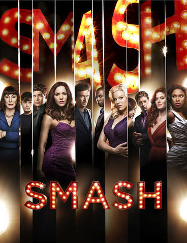 File:Smash Cast 15.jpg