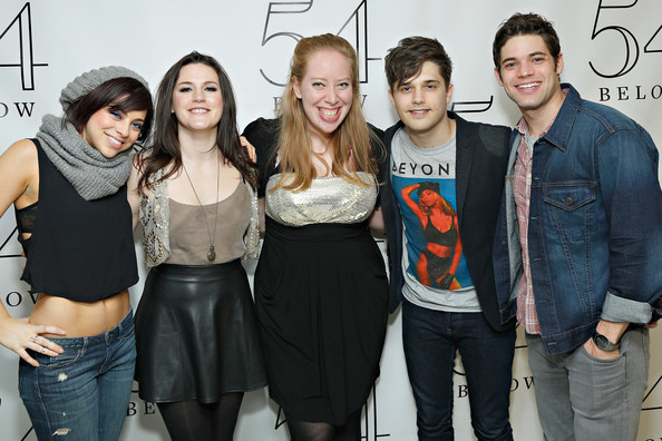 File:Andy+Mientus+Jennifer+Ashley+Tepper+Performances+W54ipZLAKtHl.jpg