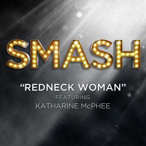 File:S01E03 - 00 - Redneck Woman - 01.jpg