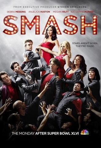 File:Smash Poster 1.jpg