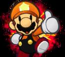 SmashRiver64 (:4pacman:)