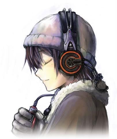 File:Wallpapers - Headphone22.jpg