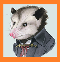 File:Opossum Avatar Layton.png