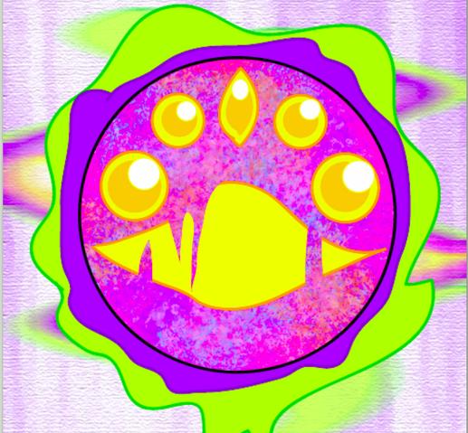 File:Drawcia Soul.png